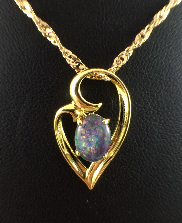 Genuine Opal Necklace Pendant Jewelry Australian Unique Heart. Used Diamond. Bracelets For Women. Sleeve Bands. University Rings. Name Plate Bracelet. Designer Ankle Bracelets. Teal Engagement Rings. Masculine Engagement Rings