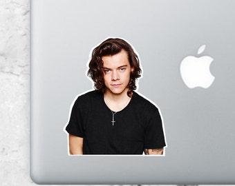 Harry Styles stickers :)