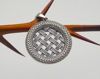 Viking Pendant.Asatru Pendant.Norse Pendant.Pagan Pendant.Pagan Jewelry.Viking Jewelry.Asatru.Asatru Necklace.Nordic jewelry.Norse jewelry.