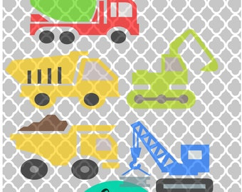 Construction trucks,construction trucks svg,trucks svg,truck svg,construction,dump truck,dump truck svg,crane svg,crane svg,boys,work trucks
