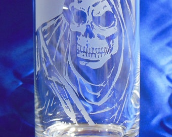 Demon Glass