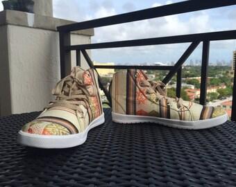 Awasqa converse style