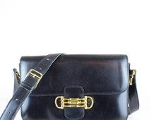 Popular items for vintage celine bag on Etsy