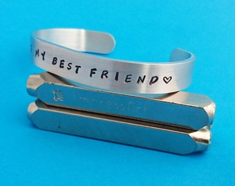 best friend bracelet, bestfriend bracelet, best friend gift, best friend jewelry, friendship jewelry, gift for best friend, bff bracelet
