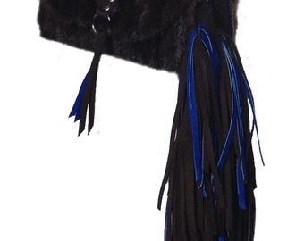 Handbag Clutch Tasha