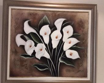 Arte Fiore