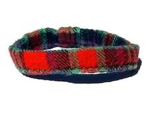 Flannel Bracelet, Soft Bracelet, Cheap Bracelet