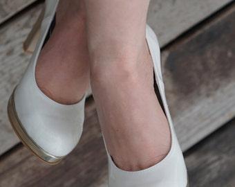 Wedding shoes Emma