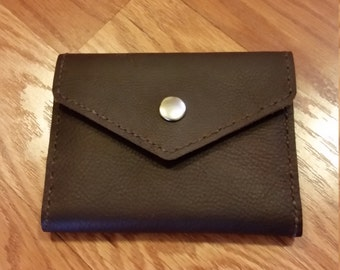 The Dolly Wallet