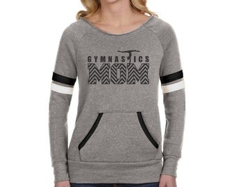 "Shop ""gymnastics shirt"" in Women's Clothing"