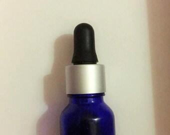 Serum skin anti-blemish-scar-anti-acnes 100% natural Perfector