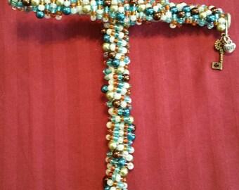 Small Wall Cross