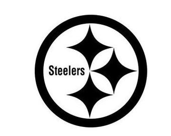 Steelers, Pittsburgh, Pittsburgh Steelers, Football, Pittsburgh Football, Steelers Football