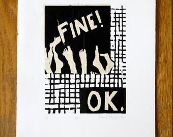 Fine! Ok. ((Black))