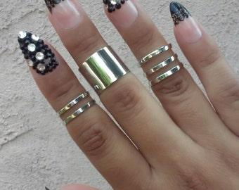 Sale rings, sale item, mid rings, bold rings, silver rings, boho style, boho rings, boho jewelry, statement rings