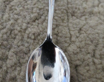 Arizona Souvenir Spoon-FF