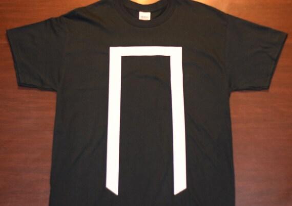 Robbie Reyes Ghost Rider T Shirt