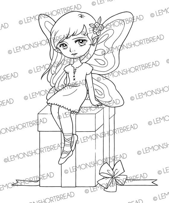 https://www.etsy.com/listing/267043060/digital-stamp-gift-box-fairy-png-digi