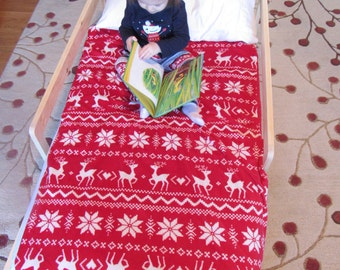 Custom handmade toddler beds - Maine Delivery Only!