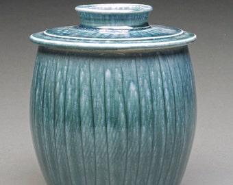Compost Jar (e1)