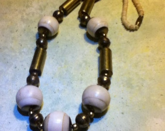 Clearance Vintage Necklace
