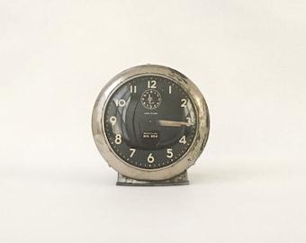 Westclox Big Ben Alarm Clock Non-Working