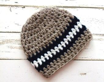 Baby Boy Hat, Hat, Crochet Baby Hat, Newborn Hat, Baby Beanie, Baby Hat Boy, Newborn Prop, Baby Boy Beanie, Baby Hats