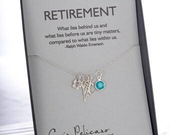 Retirement gifts | Etsy