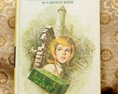 Nancy Drew Vintage 1978 *...