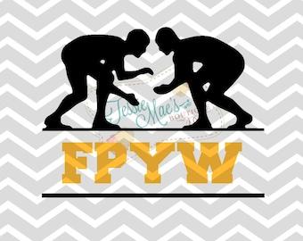 Wrestling Boys, Wrestlers, Wrestling, Wrestler Shirt, Wrestling Mom Shirt, Wrestler Mom, Wrestling