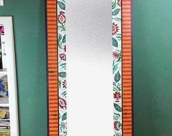 Wardrobe Mirror/Decorative Mirror