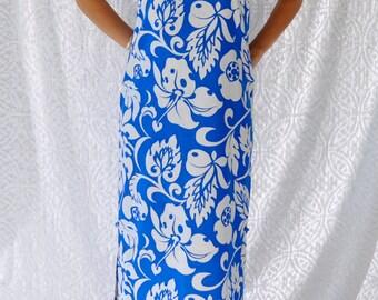Luau party dress – Etsy