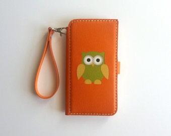 iphone 6 plus wallet case iphone 7 wallet iphone 6 wallet iphone 5s wallet 5c wallet iphone 4 4s wallet case leather iphone wallet orange