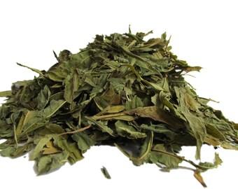 Willow-herb  Herb Willow Tea Ivan Tea Russian Fermented Herbal Organic Natural from Siberia