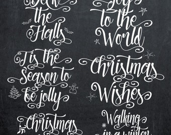 "Shop ""christmas overlays"" in Weddings"