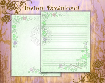elephant writing paper From posters, to templates, to learn to draw tutorials there is lots of fun to be had from our growing collection of elephant printables elephant writing paper.