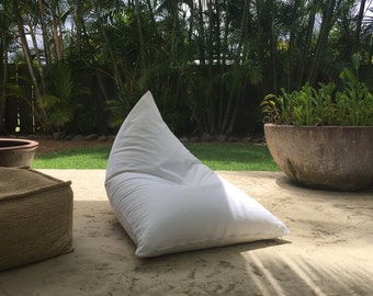 Envelope Bean Bag Chair LINER
