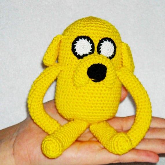 Items similar to amigurumi crochet