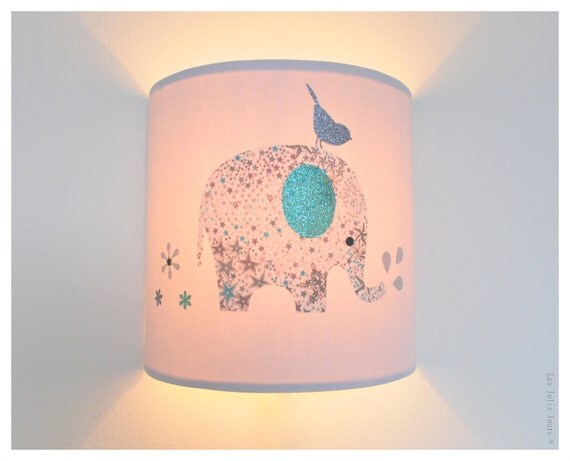 Personalized Valentine's day Wall Sconce