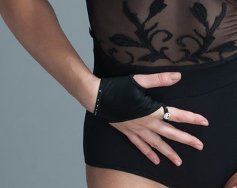 Exclusive Lingerie Gloves - Lingerie Gloves for Women