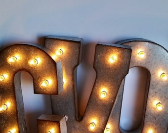 light up letters sign light up marquee letters and signs for all by marqueemarket 17487 | il 340x270.875013503 nsul