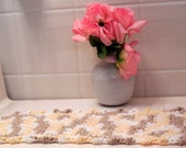 Unique Bathroom Vanities Related Items Etsy