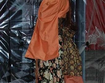 Kitsune garment, Kitsune costume, Kitsune mask< costume, Kitsune, Mask
