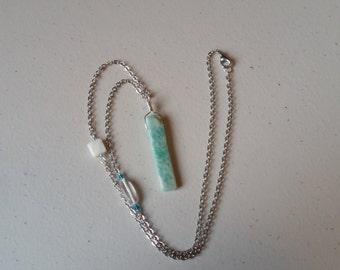 Crystal Mint