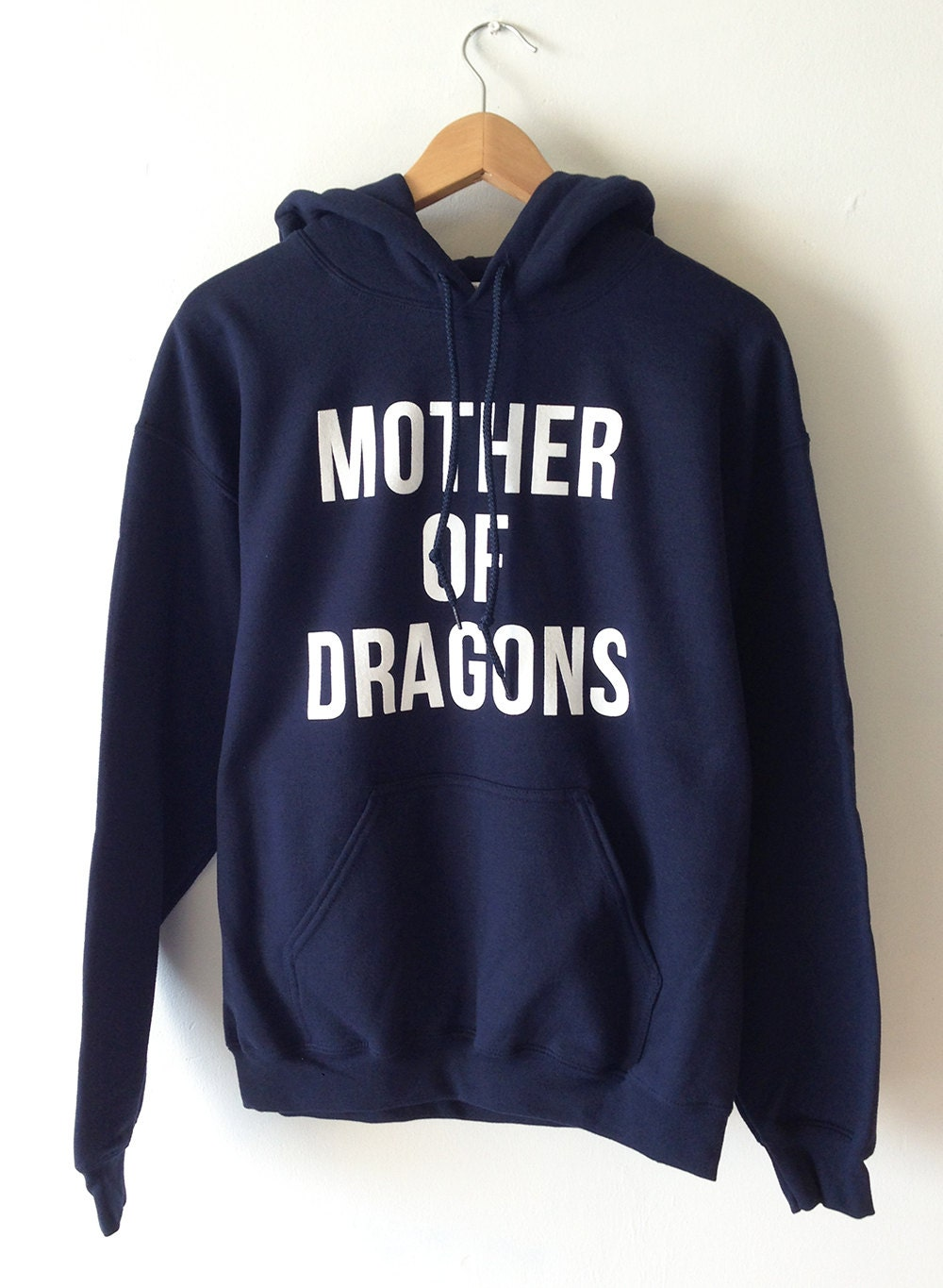 Mother Of Cats Shirt Game Of Thrones Blue