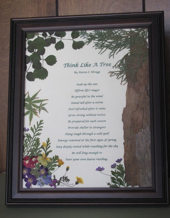 Late Wedding Gift Poem : Your wedding invitation, poem, birth or graduation announcement ...