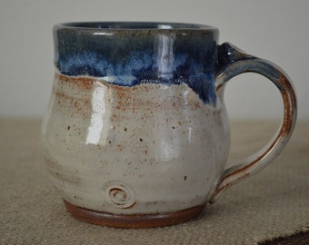 coffee mug, tea cup, drinkware, mug, soup mug, coffee