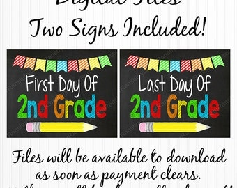 2nd Grade Sign  Etsy. Baptist University Dallas Cpa Courses Online. Best State To Incorporate Llc. What Is The Best Cpa Review Course. Loan Consolidation Lenders Family Attorney Nj. Arnold Palmer With Alcohol In Store Financing. Best Credit Cards For Flight Rewards. Good Colleges For Business Falls Mall Miami. Chase Bank Bonus Offers Medicare Coverage Gap