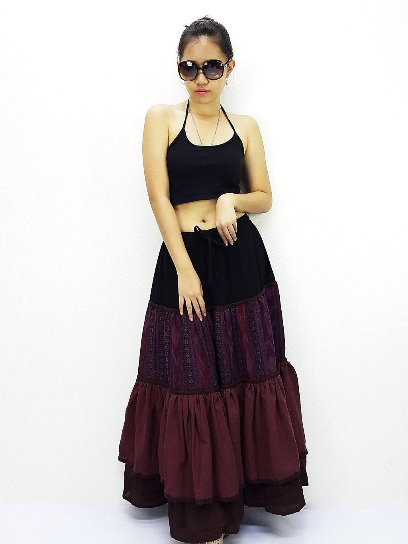 st507 clothing organic cotton skirts skirts comfy
