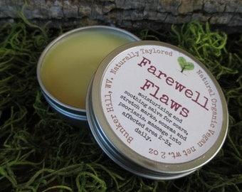 Salve Herbal Salve Scar Cream Acne Scar Stretch Mark Cream Stretch Mark Natural Eczema Eczema Salve Herbal Salves